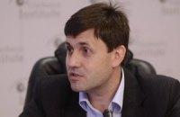 Если бы Кличко надел бело-синюю майку – выборы мэра Киева объявили бы уже сегодня, - коммунист