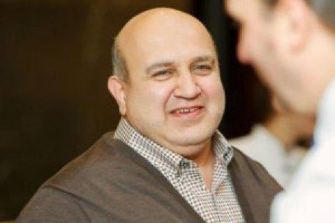 Русский «Лукойл» реализовал неменее 50% «Карпатнефтехима» своему менеджеру