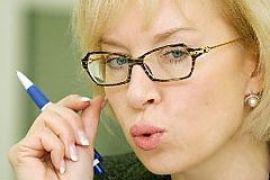 Кабмин обратится в суд, если Ющенко подпишет соцстандарты