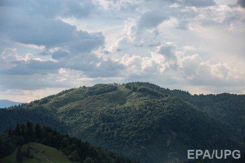 Польша предложила создать межпарламентскую ассамблею стран Карпатского региона