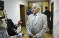 Хара: Генпрокуратура объявила войну профсоюзам в интересах олигархов