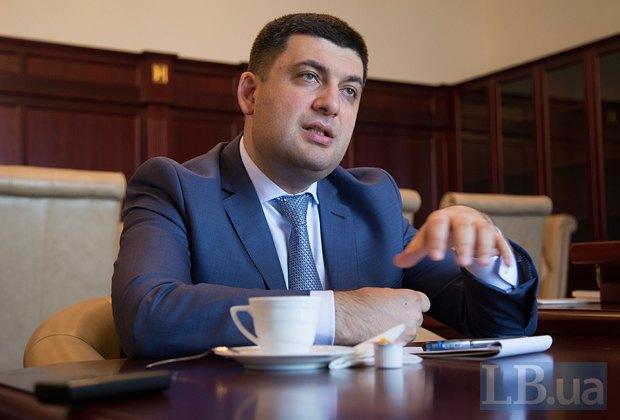 По размерам лица видно - не ворует. Ошибку сделали, надо было Коломойского в http://i.lb.ua/089/39/539b179c09dc0.jpeg