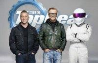 """Джоуи из сериала """"Друзья"""" станет новым ведущим Top Gear"""