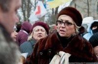 Кужель могут выдвинуть в кандидаты на мэра Киева