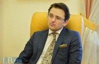Кулеба: в ЕС некоторые политики пытаются представить Украину как источник миграционного риска