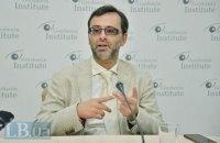 Украинские спецслужбы должны принять меры в отношении провокаторов из США, - Логвинский