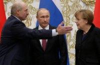 Почему Донбасс скоро станет украинским?