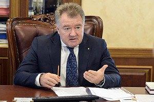 """""""Вища рада юстиції не винна, що окремі судді Майдану не покарані"""", - голова ВРЮ"""