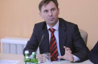 Львовские однопартийцы Ющенко угрожают расколом партии