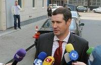 Очередной адвокат Тимошенко не успел прочитать ее дело