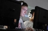 В Україні зростає попит на IT-фахівців-початківців