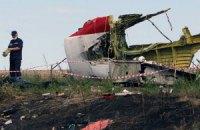 "Пленный боевик признал, что ""Боинг"" сбили террористы ДНР"