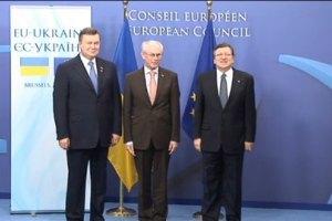 СМИ сообщают о разговоре о Тимошенко и Луценко за закрытыми дверями