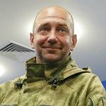 Мельничук Сергей Петрович