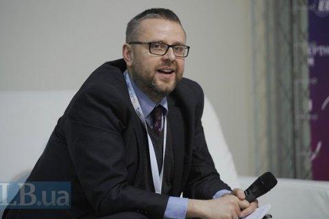 Президент Польщі скасував призначення Войцєховського послом вУкраїні