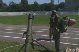 546dc57096058 ООН: после перемирия на Донбассе ежедневно гибнут 13 человек