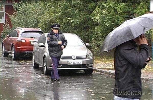 Одесские пенсионеры обменяли паспортные данные на пару килограммов сахара, фото-4