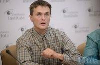 Игорь Луценко: не думаю, что Гонтаревой удастся выйти сухой из воды