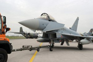 Украина и Индия договорились о совместном производстве новейших вооружений