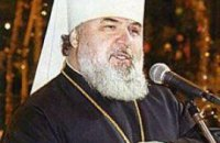 Церковь будет наказывать священников за агитацию