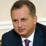 Колесников Борис Викторович