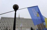 Янукович поблагодарил ЦИК за прозрачные выборы