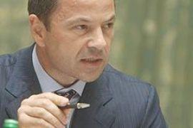 Тигипко обвинил Тимошенко и Януковича в налоговом популизме