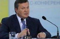 Януковича уличили в движении к тоталитаризму