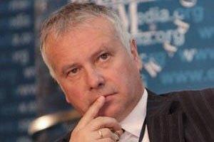 Европа многое прощает Украине, не желая уступать ее Москве, - Рар