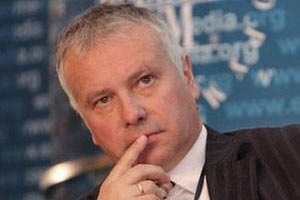 Немецкий бизнес доволен выборами в России, - эксперт