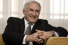 Глава МВФ: Россия должна помочь Украине рассчитаться с РУЭ