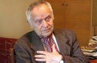 Павлычко: дело не в Януковиче, мы - рабы