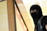 В Харькове люди в масках захватили хлебозавод бютовца (обновлено)