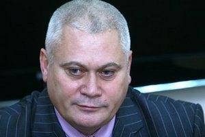 Экс-начальнику ГАИ простили растрату 1,2 млн гривен