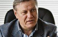 Заявление Президента о скупке оружия нагнетает страсти в политических целях, - мнение