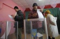 За яким критеріями виборці обиратимуть народних депутатів України?