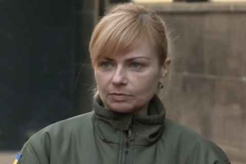 СБУ отрицает обвинения Туки по контрабанде в Гранитном
