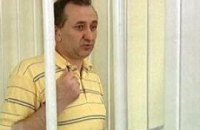 Экс-судья Зварыч погрыз 600 страниц своего дела