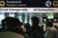 В аэропорту Стокгольма эвакуировали пассажиров терминала из-за подозрительного предмета (обновлено)