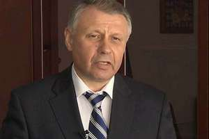 Замглавы МВД Чеботарь подал в отставку