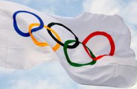 Украина заинтересовалась китайским опытом подготовки к Олимпиаде
