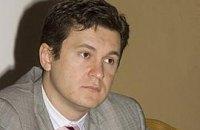 Зять Черновецкого прячется в Италии