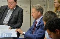 Онищук: судебная реформа станет важнейшим событием после принятия Конституции