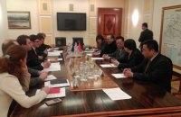 """Украина предложила китайцам облегченную версию """"Воздушного экспресса"""""""