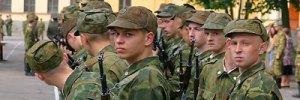 Украина вернула в РФ 16 российских военных