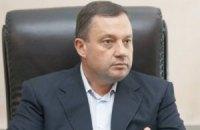 """Самовыдвиженец заявил о фальсификации своей подписи в поддержку """"регионала"""""""