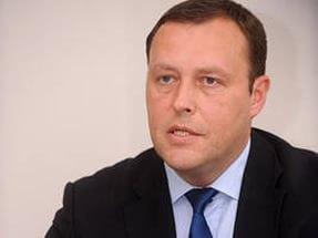 МВД Латвии настаивает на скорейшей отмене виз для Украины