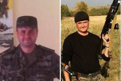 Впроцессе ночных учений наполигоне воЛьвовской области умер военнослужащий