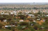 Суд в Кении запретил закрывать один из крупнейших в мире лагерей беженцев