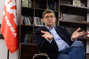 У Кличко попросили не спешить с единым кандидатом в президенты